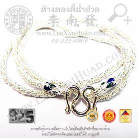 https://v1.igetweb.com/www/leenumhuad/catalog/e_950531.jpg