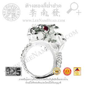 https://v1.igetweb.com/www/leenumhuad/catalog/e_1117273.jpg
