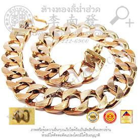 http://v1.igetweb.com/www/leenumhuad/catalog/p_1299715.jpg