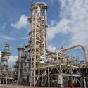BASF PETRONAS Chemicals plans to expand production capacity for acrylic acid and butyl acrylate in Kuantan, Malaysia, by chemwinfo