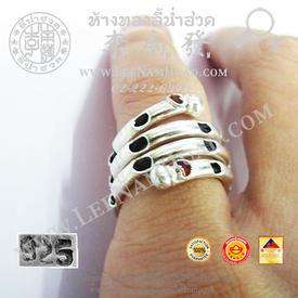 https://v1.igetweb.com/www/leenumhuad/catalog/e_1040541.jpg
