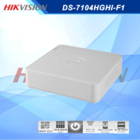 DS-7104HGHI-F1