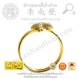 http://v1.igetweb.com/www/leenumhuad/catalog/e_1115658.jpg