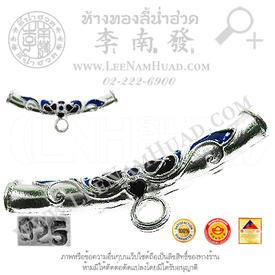 https://v1.igetweb.com/www/leenumhuad/catalog/e_940989.jpg
