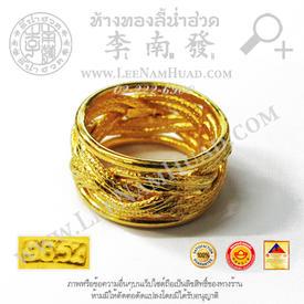 https://v1.igetweb.com/www/leenumhuad/catalog/e_1483475.jpg