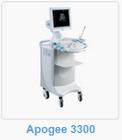 SIUI - Apogee 3300