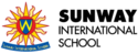 Sunway International School