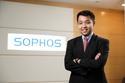Sophos แนะนำ ! วิธีปรับตัวเพื่อรับมือกับภัยอันตรายยุคใหม่