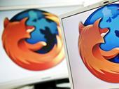 6 เรื่องจริงเกี่ยวกับ Firefox 6