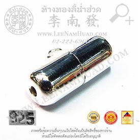 https://v1.igetweb.com/www/leenumhuad/catalog/e_1014861.jpg
