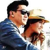 กลรักลวงใจ Kon Ruk Luang Jai (2011)
