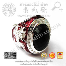 https://v1.igetweb.com/www/leenumhuad/catalog/e_1387604.jpg