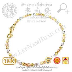 http://v1.igetweb.com/www/leenumhuad/catalog/e_1072527.jpg