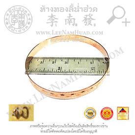 https://v1.igetweb.com/www/leenumhuad/catalog/e_1116265.jpg