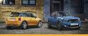 MINI Diesel Tactical Campaign