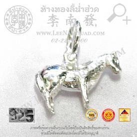 http://v1.igetweb.com/www/leenumhuad/catalog/e_1116616.jpg
