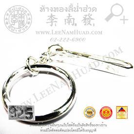 https://v1.igetweb.com/www/leenumhuad/catalog/p_1369515.jpg