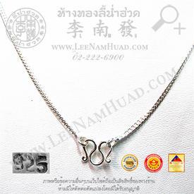 https://v1.igetweb.com/www/leenumhuad/catalog/e_1010919.jpg