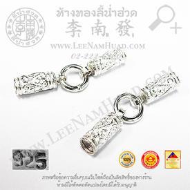 http://v1.igetweb.com/www/leenumhuad/catalog/e_991371.jpg