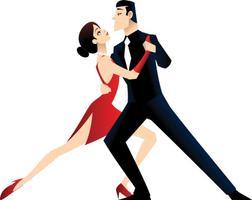 การเต้นรำทำให้ผิวสวยได้ จริงหรือ