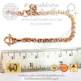 http://v1.igetweb.com/www/leenumhuad/catalog/e_1113320.jpg
