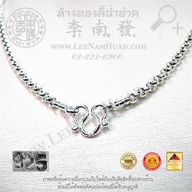 https://v1.igetweb.com/www/leenumhuad/catalog/e_1011173.jpg