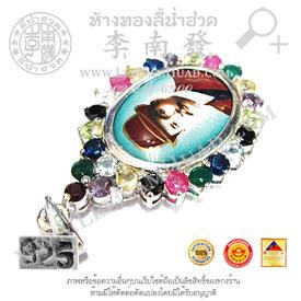 https://v1.igetweb.com/www/leenumhuad/catalog/e_1050712.jpg