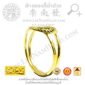 https://v1.igetweb.com/www/leenumhuad/catalog/e_1114300.jpg