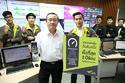 เอไอเอส คว้าอันดับ 1 เครือข่ายโทรศัพท์มือถือที่เร็วที่สุดในประเทศไทย 2 ปีซ้อน