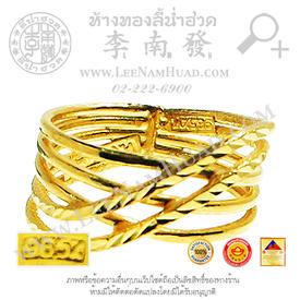 https://v1.igetweb.com/www/leenumhuad/catalog/p_1205219.jpg