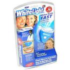 ชุดเลเซอร์ฟอกฟันขาว