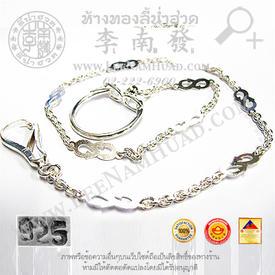 https://v1.igetweb.com/www/leenumhuad/catalog/p_1439972.jpg
