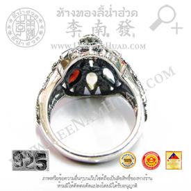 https://v1.igetweb.com/www/leenumhuad/catalog/e_1106048.jpg