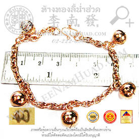 http://v1.igetweb.com/www/leenumhuad/catalog/e_1113313.jpg
