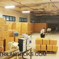 ขณะนี้ศูนย์หนังสือไตรลักษณ์ เตรียมจัดส่ง หนังสือพระไตรปิฎก ฉบับภาษาไทย 45 เล่ม  ของมหาจุฬาลงกรณราชวิทยาลัย ในราคามูลนิธิของมหาจุฬาฯ ราคา 15000 บาท (ไม่รวมค่าจัดส่ง) เรียบร้อยแล้ว