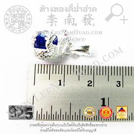 https://v1.igetweb.com/www/leenumhuad/catalog/e_943537.jpg