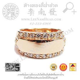 https://v1.igetweb.com/www/leenumhuad/catalog/e_1063089.jpg