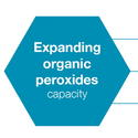 AkzoNobel Specialty Chemicals expands organic peroxide capacity in India, by chemwinfo
