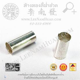 https://v1.igetweb.com/www/leenumhuad/catalog/e_991378.jpg