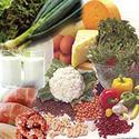 เผย 5 เคล็ด(ไม่)ลับ เลือกอาหารเพื่อสุขภาพตามช่วงอายุ