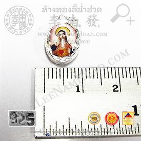 https://v1.igetweb.com/www/leenumhuad/catalog/e_1037180.jpg