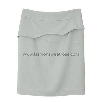 http://www.igetweb.com/www/fashionsweetrose/catalog/p_1930638.jpg