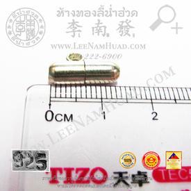 http://v1.igetweb.com/www/leenumhuad/catalog/e_990828.jpg