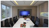 เทคโนโลยีระบบล่ามแปลภาษาและการประชุมออนไลน์