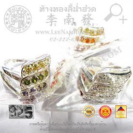 https://v1.igetweb.com/www/leenumhuad/catalog/e_934313.jpg