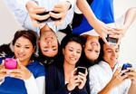ไขปัญหาสุขภาพกับการใช้โทรศัพท์มือถือ