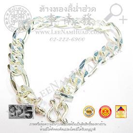https://v1.igetweb.com/www/leenumhuad/catalog/e_1086771.jpg