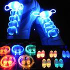 เชือกผูกรองเท้าเรืองแสง