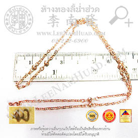 http://v1.igetweb.com/www/leenumhuad/catalog/e_1105717.jpg