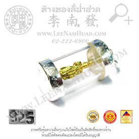 https://v1.igetweb.com/www/leenumhuad/catalog/p_1605754.jpg
